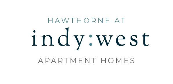 Hawthorne at Indy West
